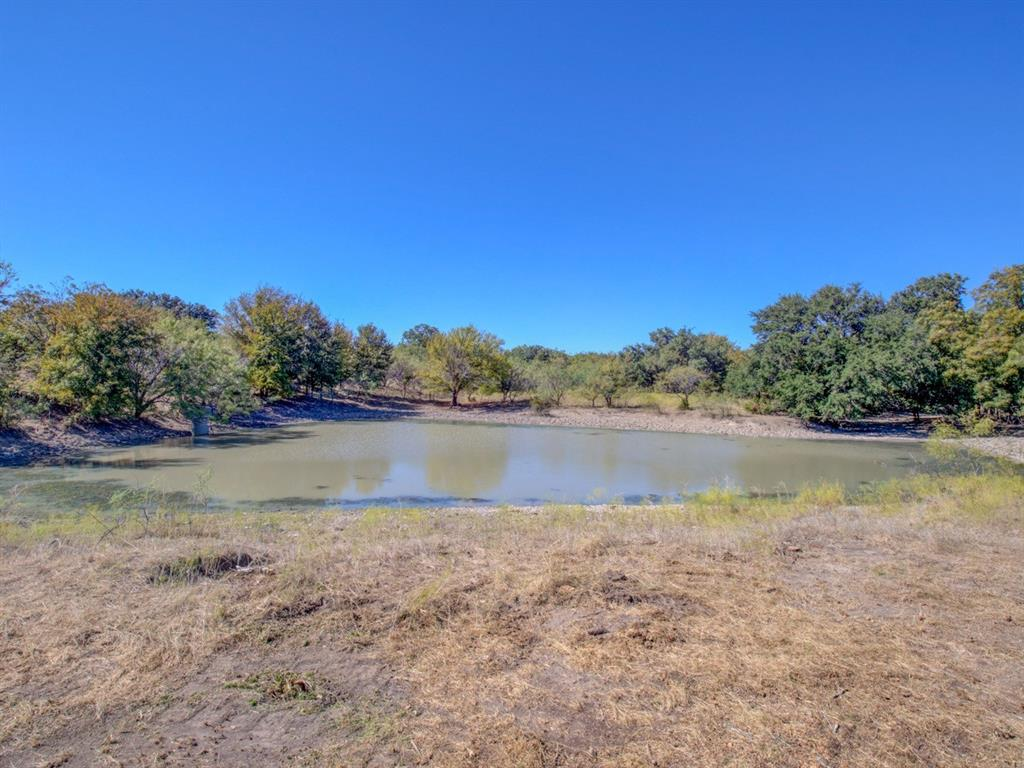 00 County Road 189 TRACT F, Mullin, TX 76864 - Mullin, TX real estate listing