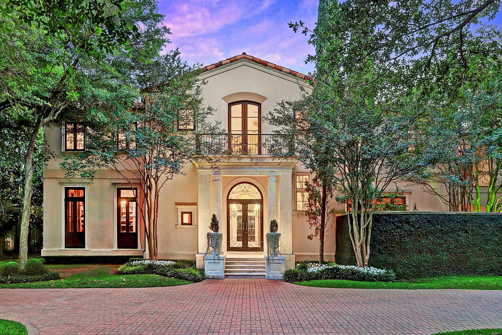 19 West Lane Property Photo