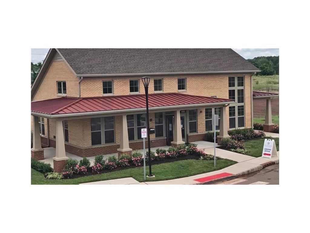 08822 Real Estate Listings Main Image