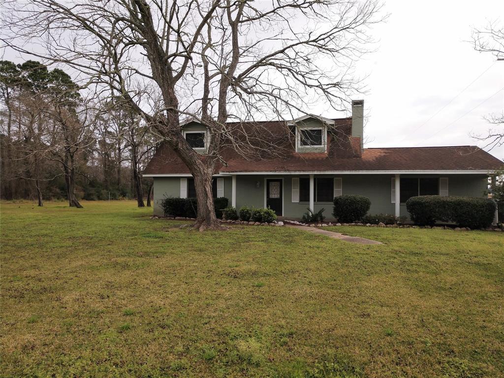 22537 Interstate 10 Property Photo - Wallisville, TX real estate listing