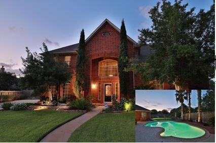 8406 Glenn Haven Estates Circle Property Photo