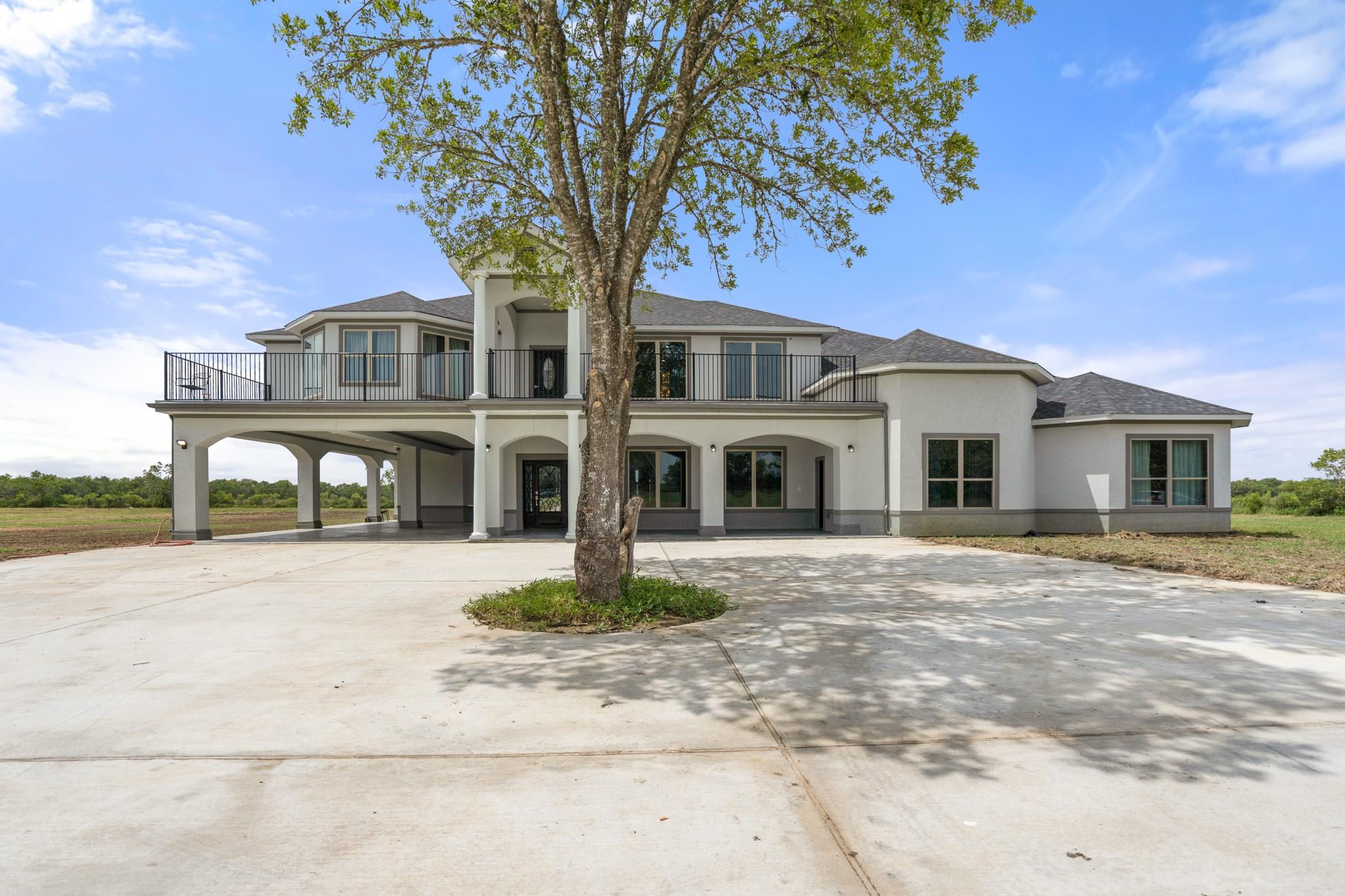 5128 Fm 686 Property Photo - Dayton, TX real estate listing