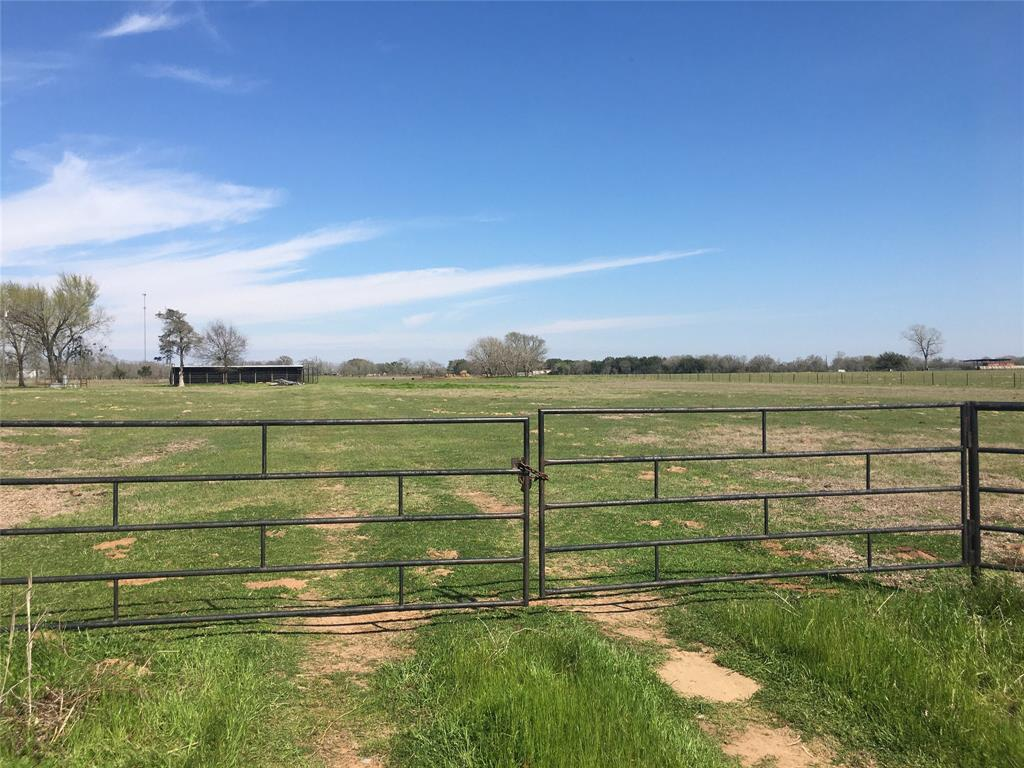 659 Raccoon Bend Road, Bellville, TX 77418 - Bellville, TX real estate listing