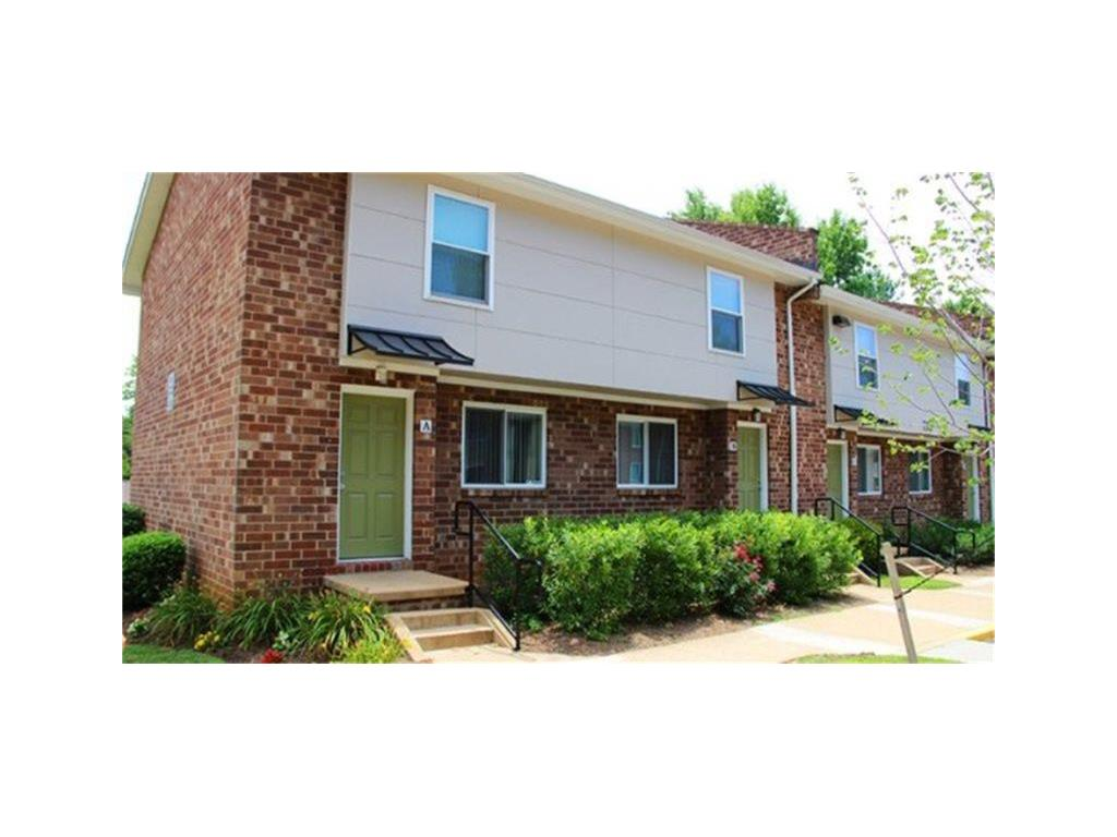 746 Prospect Avenue Property Photo - Other, VA real estate listing