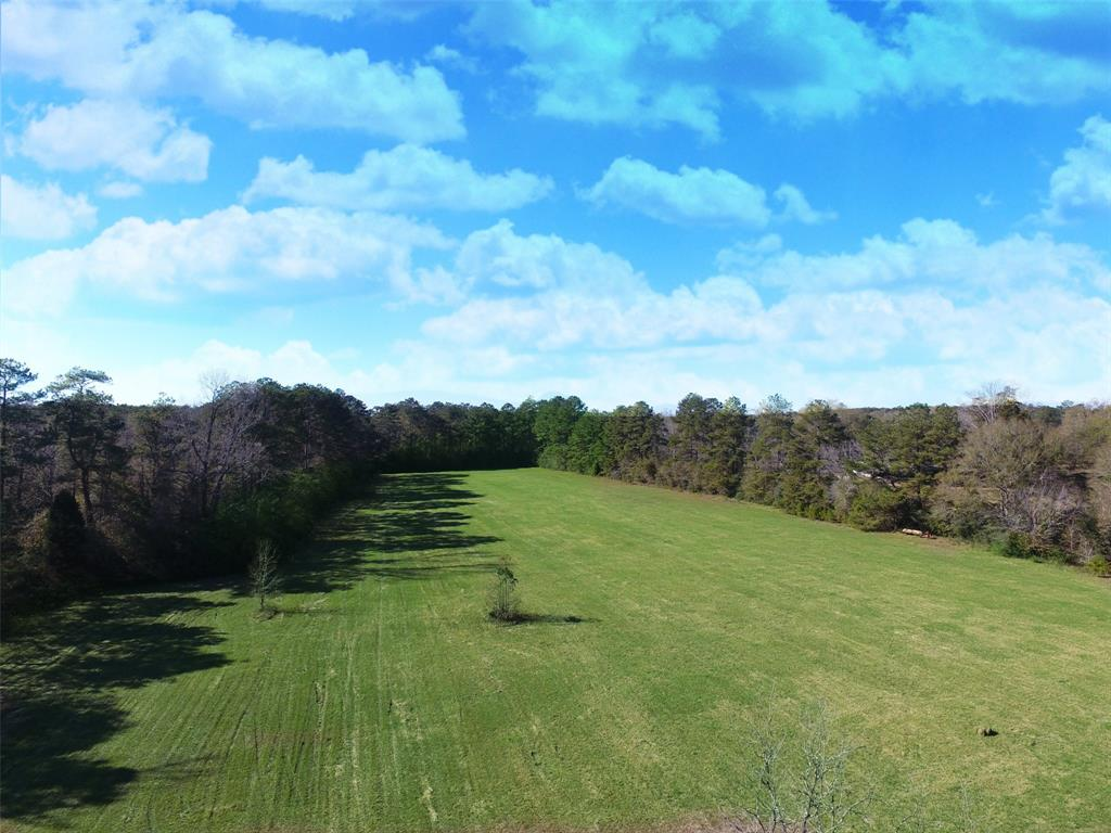 TBD FM 363 Property Photo - Newton, TX real estate listing