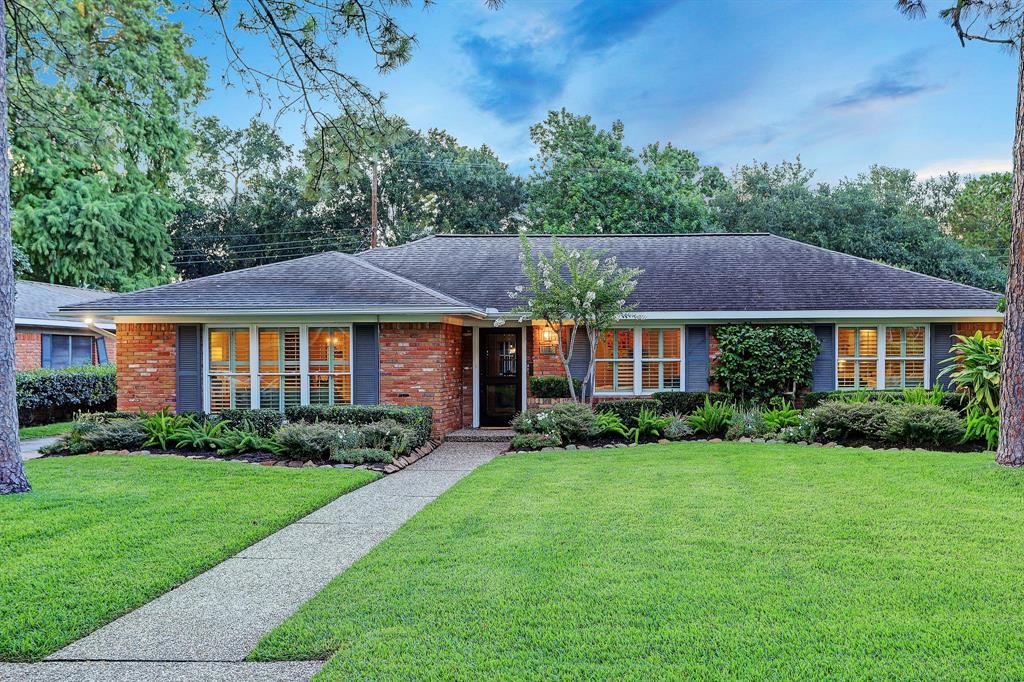 4662 Merwin Street Property Photo - Houston, TX real estate listing