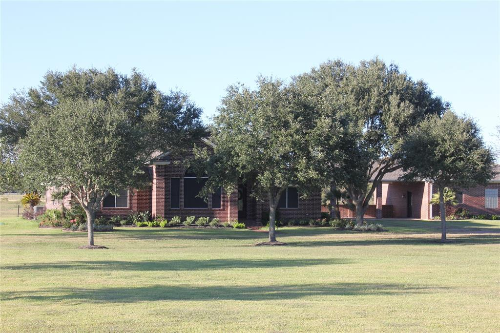 14704 E CR 272 Common E Property Photo - East Bernard, TX real estate listing