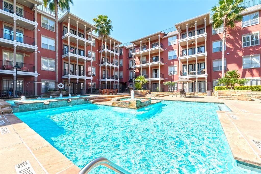 2400 Mccue Condos Real Estate Listings Main Image