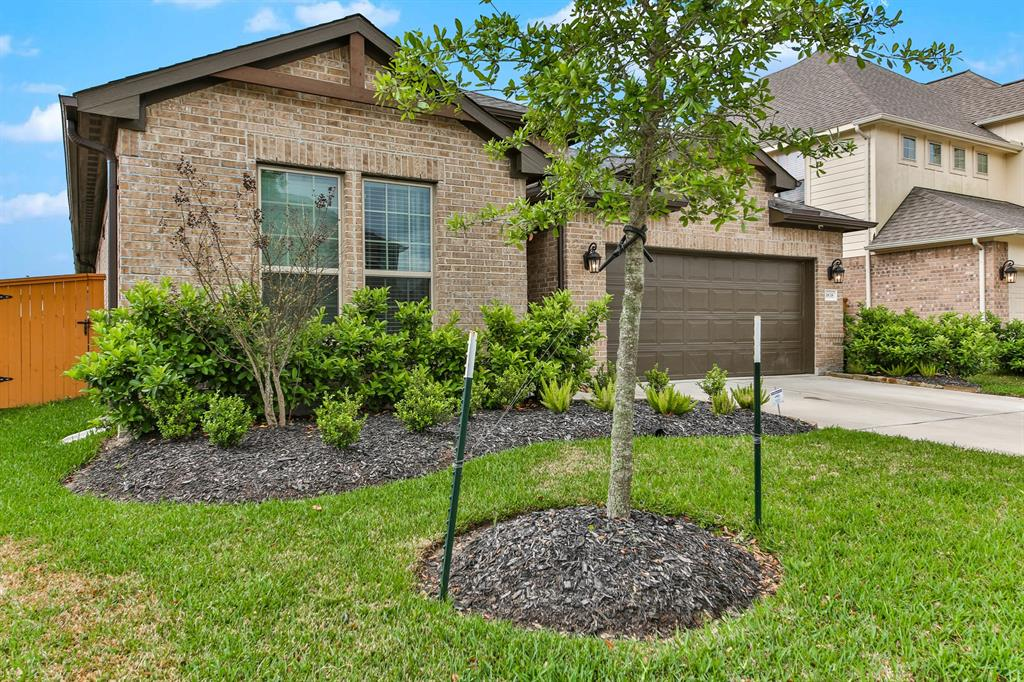 Allegro At Harmony Real Estate Listings Main Image