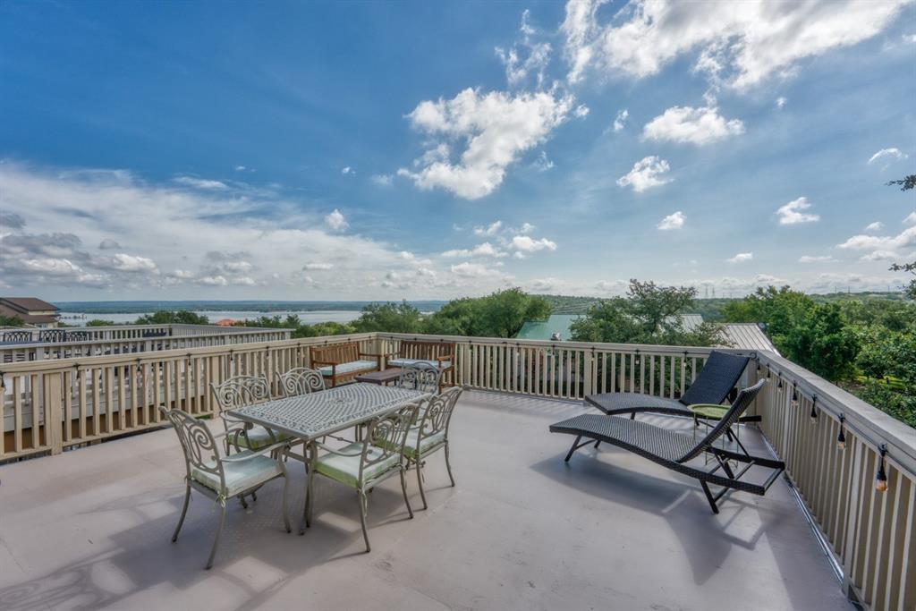 320 Twin Sails #30 Property Photo - Horseshoe Bay, TX real estate listing