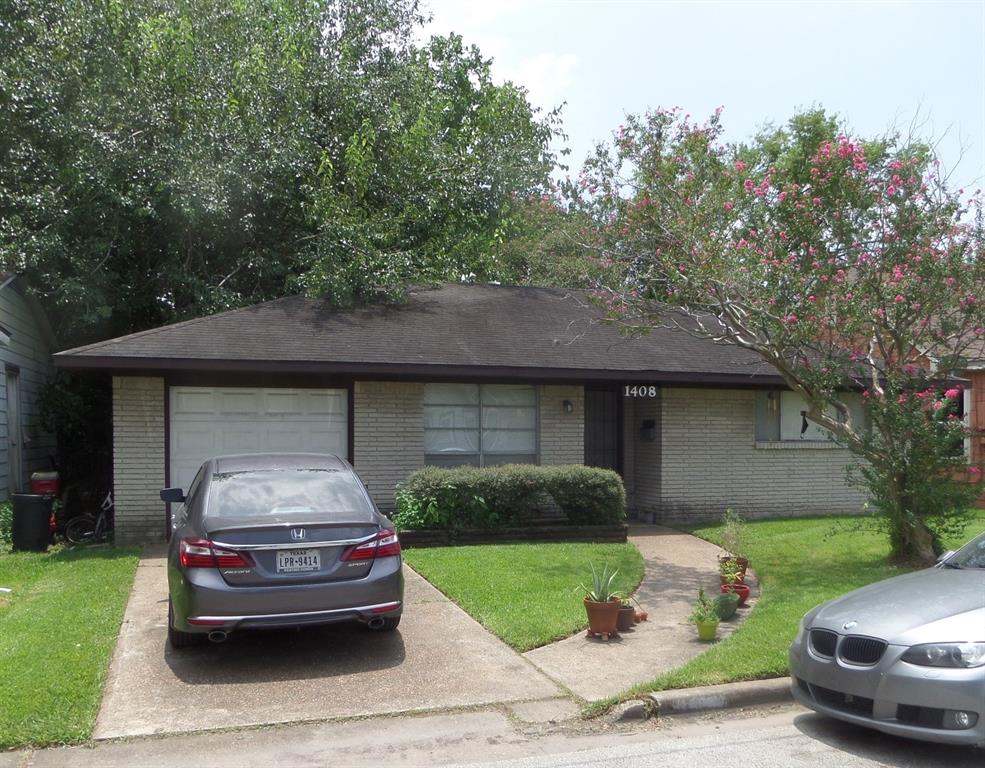 1408 3rd Street Property Photo