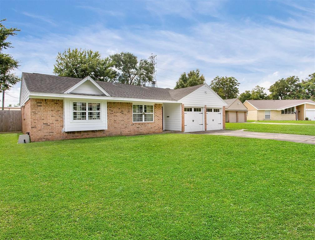 10706 Filey Lane, Houston, TX 77013 - Houston, TX real estate listing