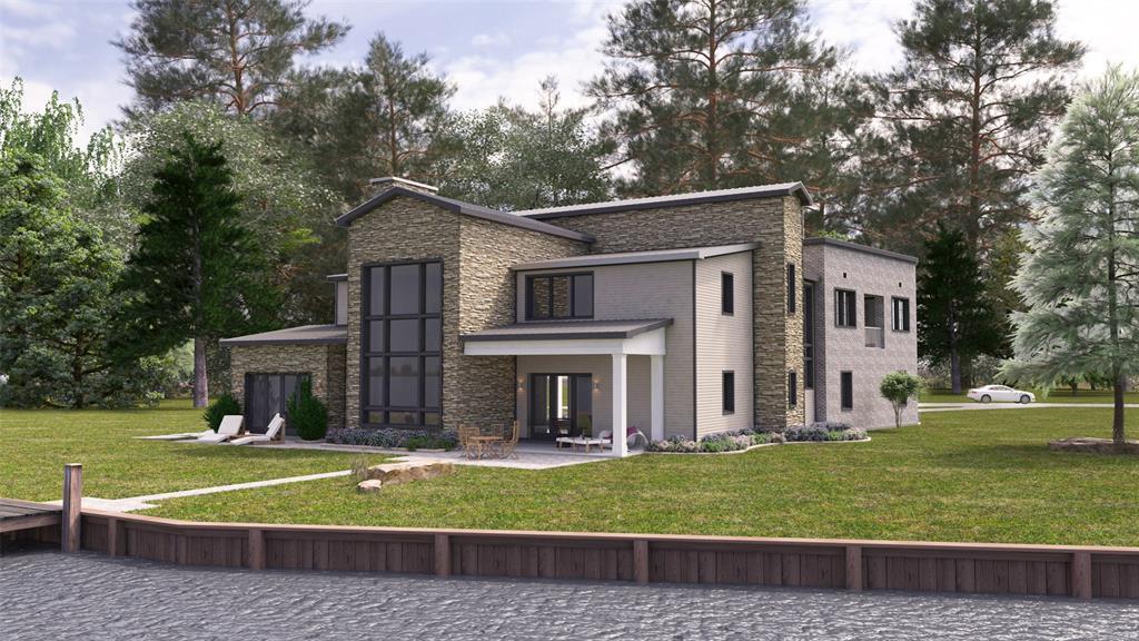 478,Cedar,Lane, Livingston, TX 77351 - Livingston, TX real estate listing