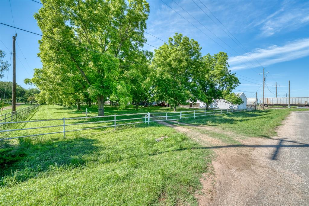 17099 W HWY 79 Property Photo - Hearne, TX real estate listing