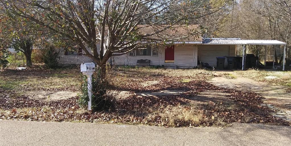 75604 Real Estate Listings Main Image