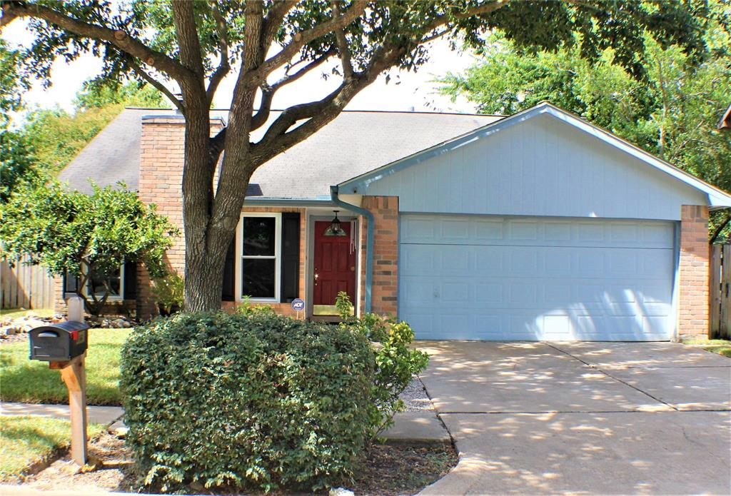 20230 Regents Corner Drive, Katy, TX 77449 - Katy, TX real estate listing