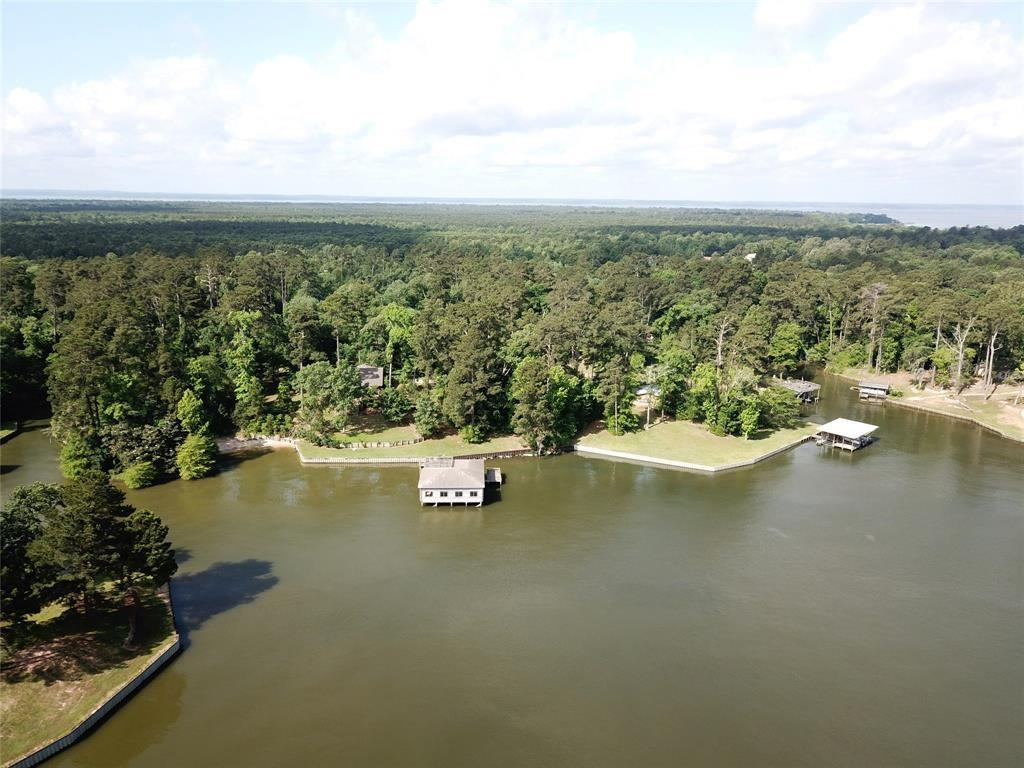 224 Harvey Lane Property Photo - Livingston, TX real estate listing