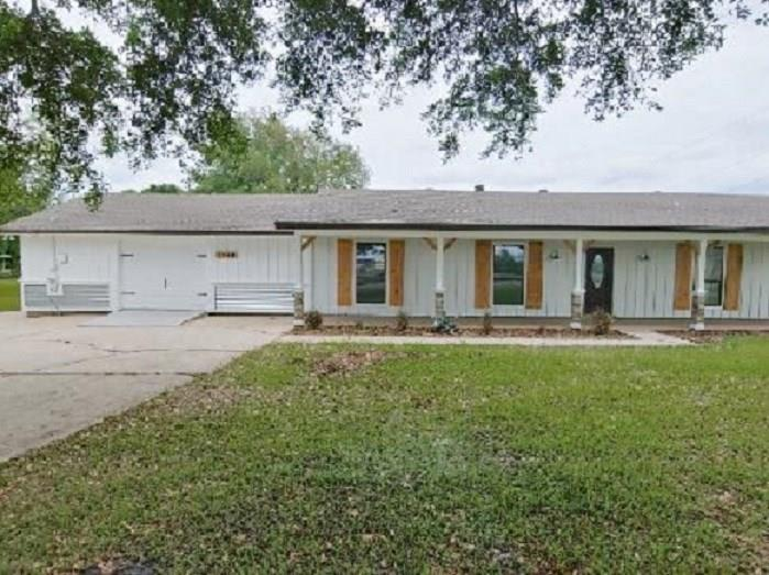 1940 Reins Road, Beaumont, TX 77713 - Beaumont, TX real estate listing