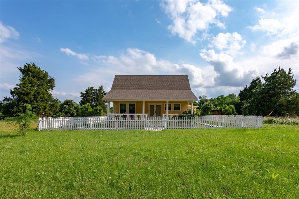 404 N Meyersville Road Property Photo