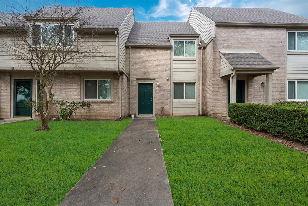 2113 Shiveley Circle, Houston, TX 77032 - Houston, TX real estate listing