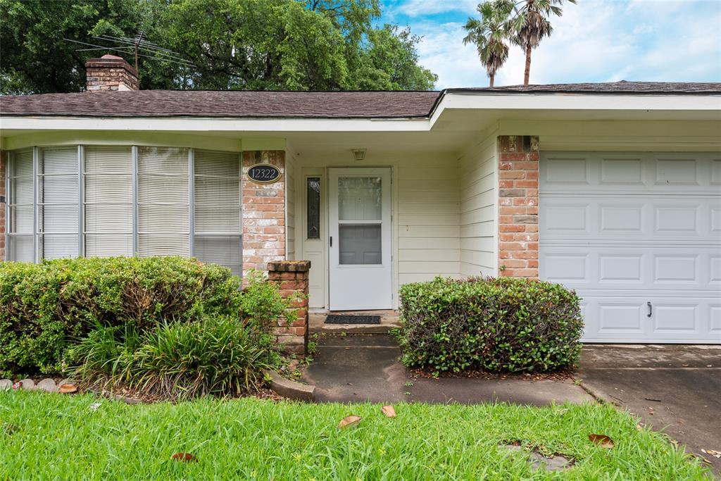 12322,Bexley,Drive, Houston, TX 77099 - Houston, TX real estate listing