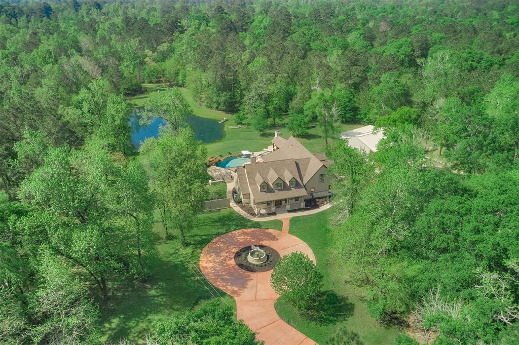 30315 Doerner Lane, Magnolia, TX 77354 - Magnolia, TX real estate listing