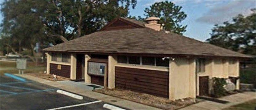 200 12th Street Property Photo - Clermont, FL real estate listing