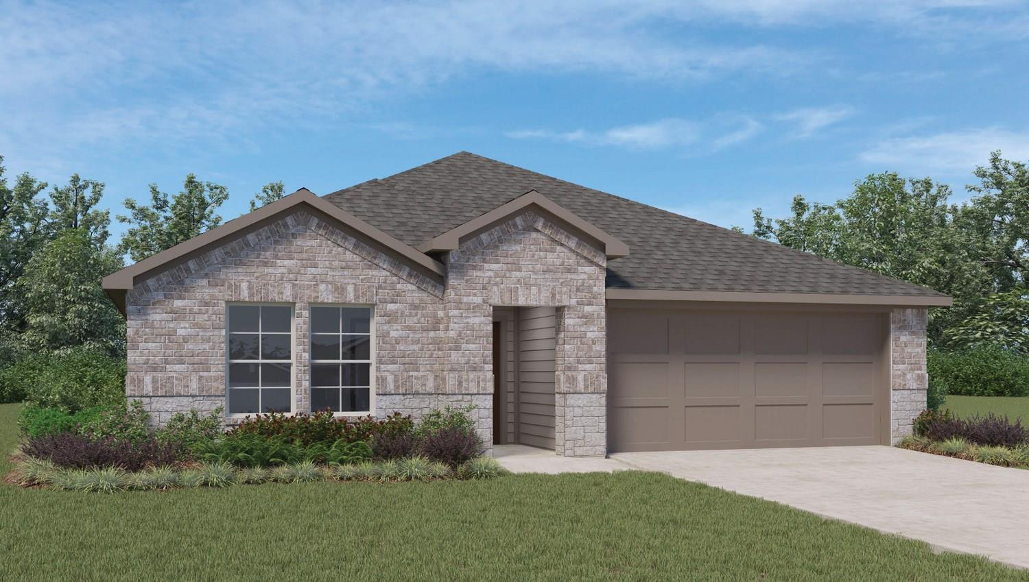 1540 Holly Trails Property Photo