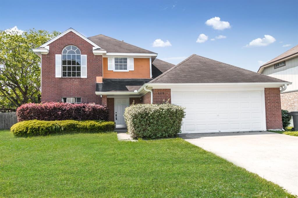 2275 Sunflower Street, Beaumont, TX 77713 - Beaumont, TX real estate listing