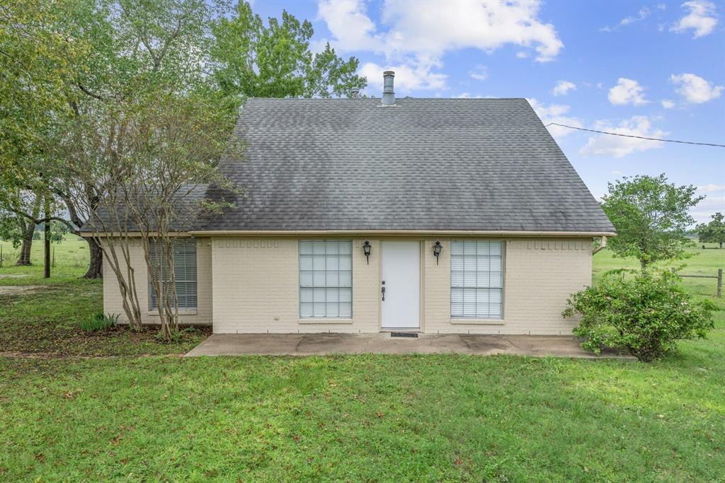 Tract 2 FM 3060, Midway, TX 75852 - Midway, TX real estate listing