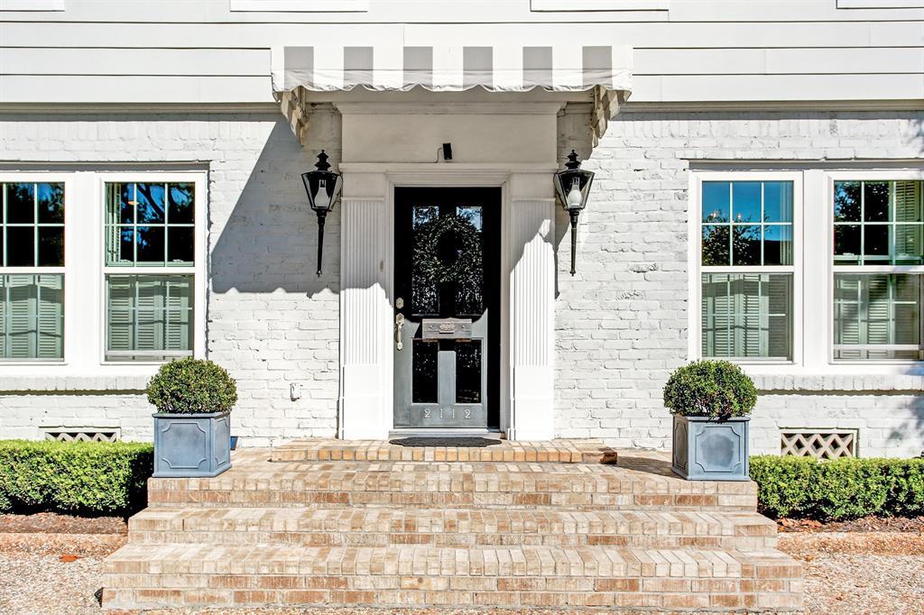 2112 Dryden Road Property Photo - Houston, TX real estate listing