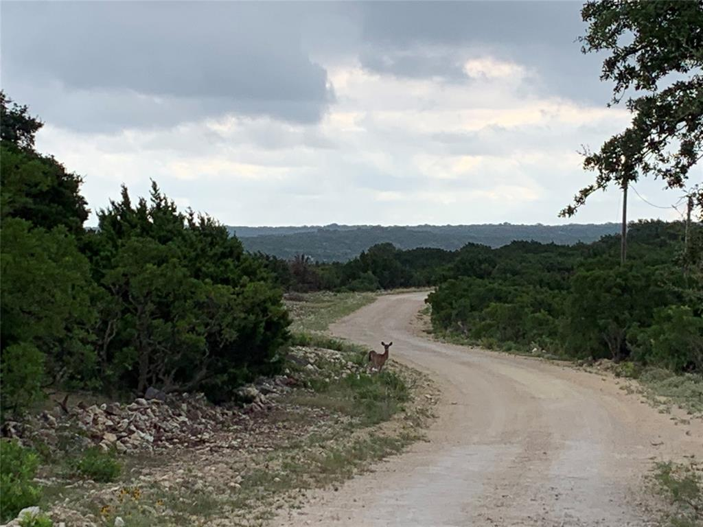 807 CR 325, Rocksprings, TX 78880 - Rocksprings, TX real estate listing