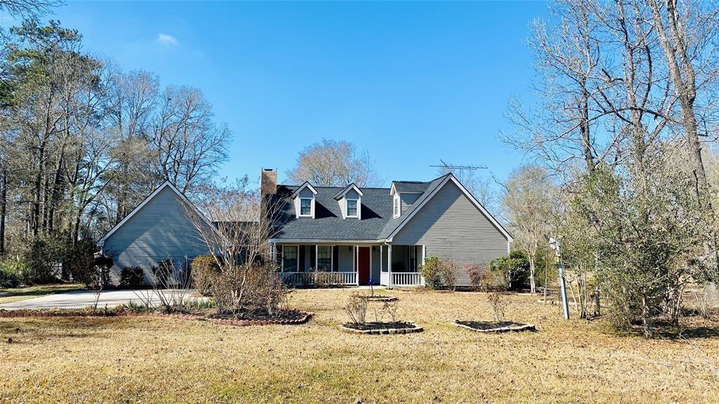 4875 Fm 770 N Property Photo