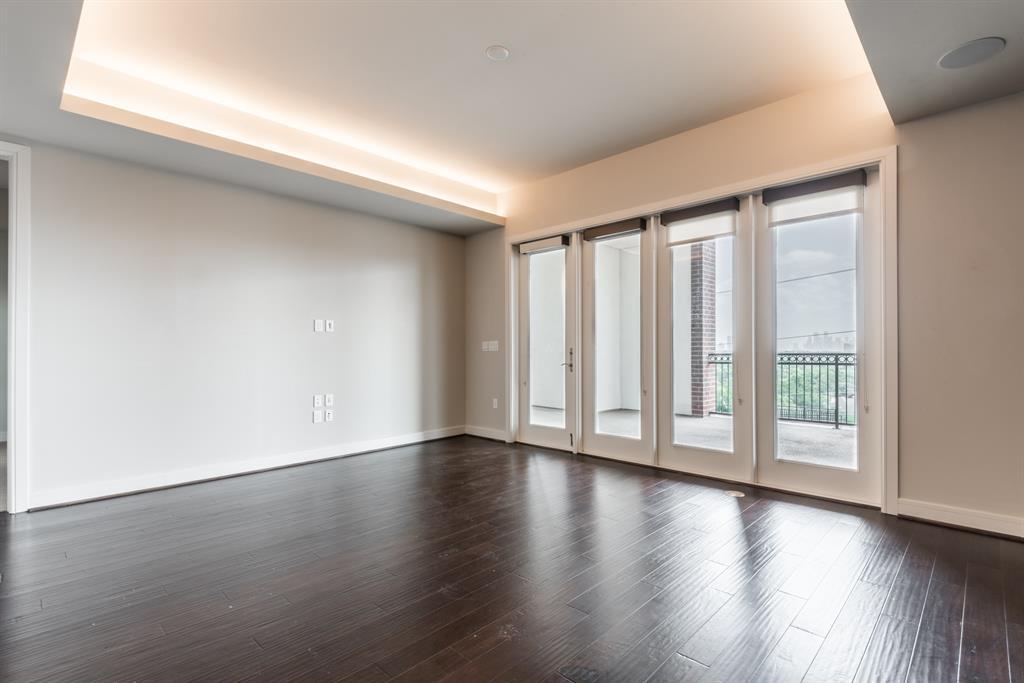 2311 Mid Lane #103 Property Photo - Houston, TX real estate listing