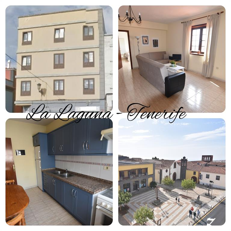20 Santo Domingo Street, Other, 38201 - Other, real estate listing