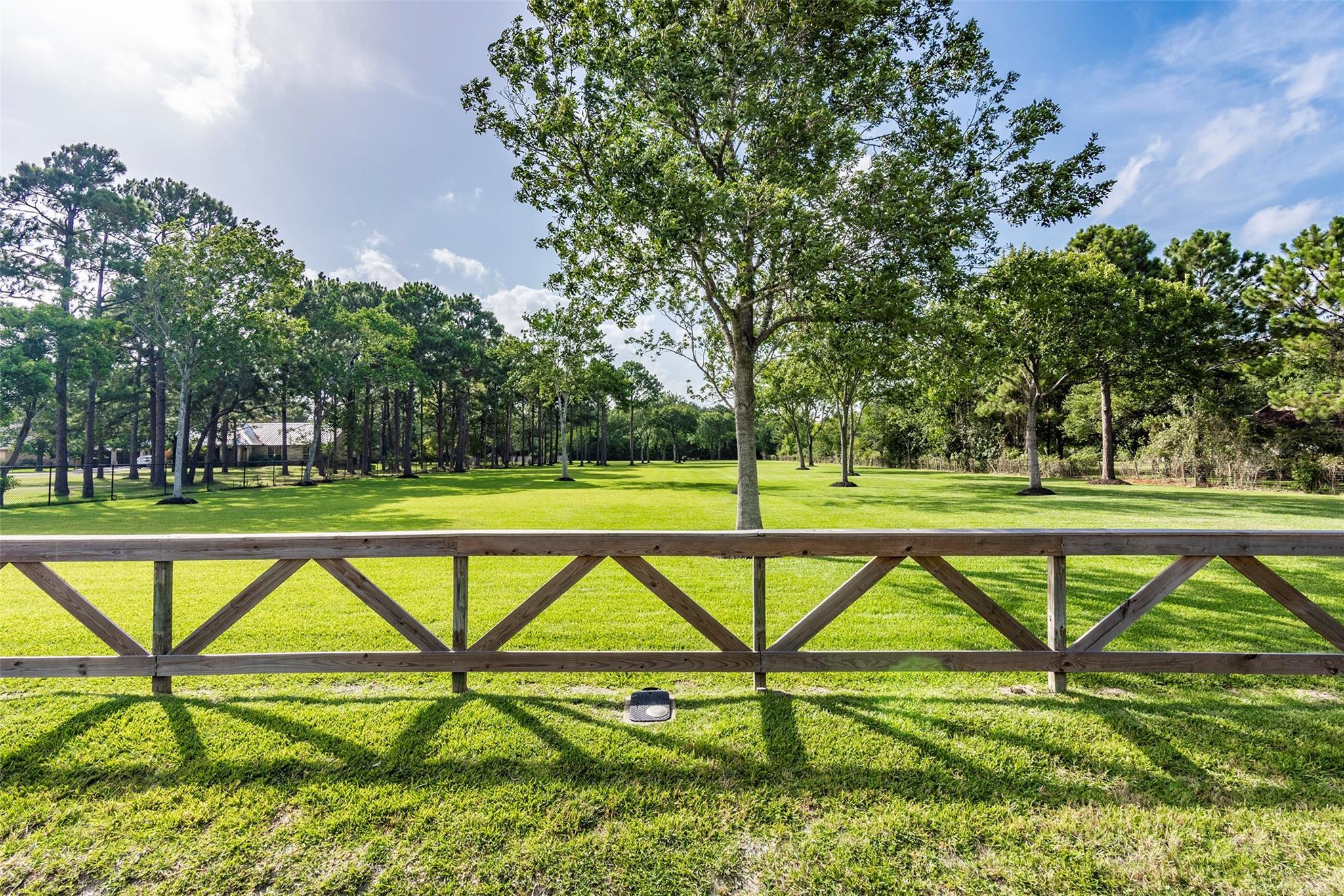 502 Middleton Street Property Photo