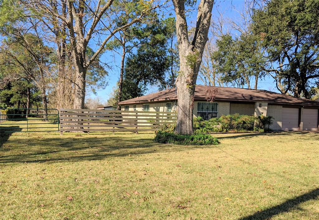 1822 Georgia Avenue, Deer Park, TX 77536 - Deer Park, TX real estate listing