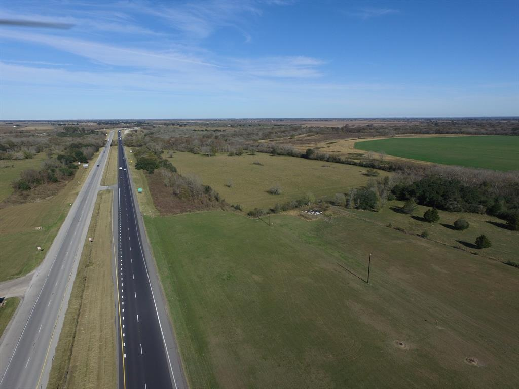 Hwy 69 Fm 1161 Property Photo - Hungerford, TX real estate listing