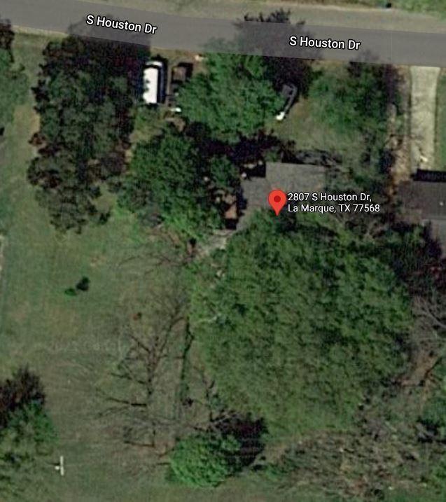2807 S Houston Drive Property Photo 1