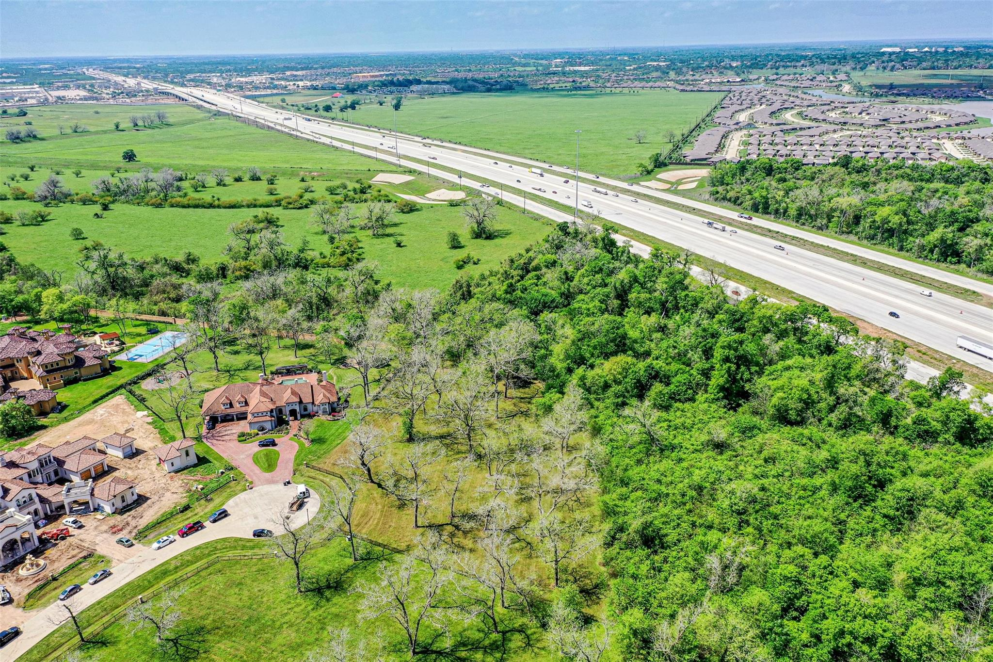 11 Golden Hollow Property Photo - Richmond, TX real estate listing