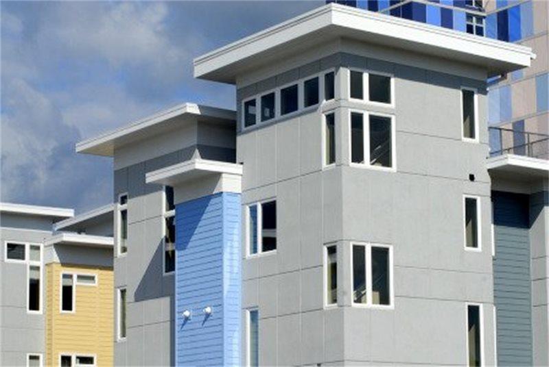 14620 Real Estate Listings Main Image