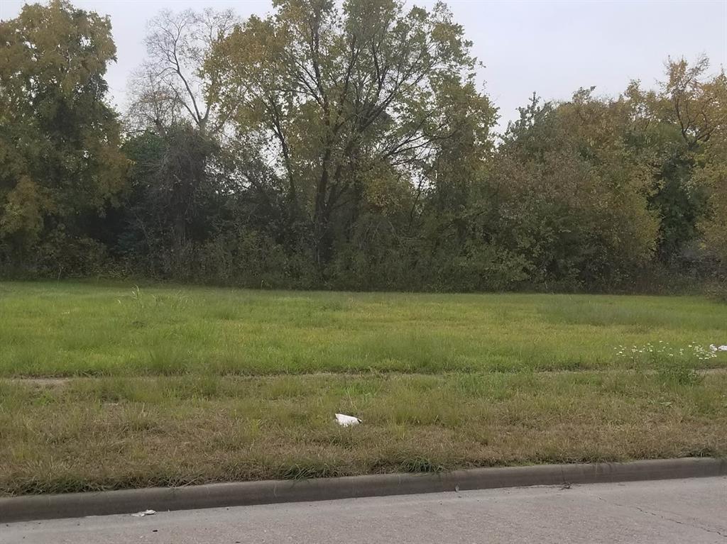 0 Galveston Road Property Photo - Houston, TX real estate listing