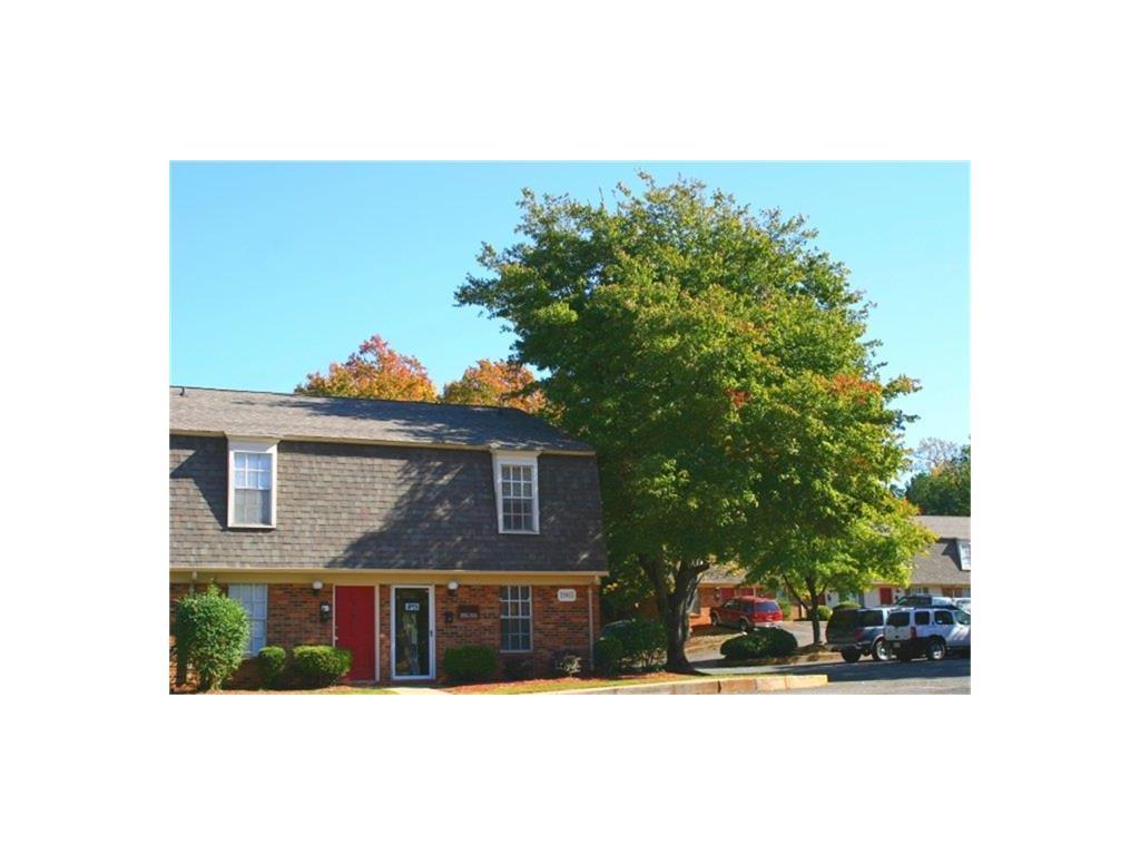 28205 Real Estate Listings Main Image