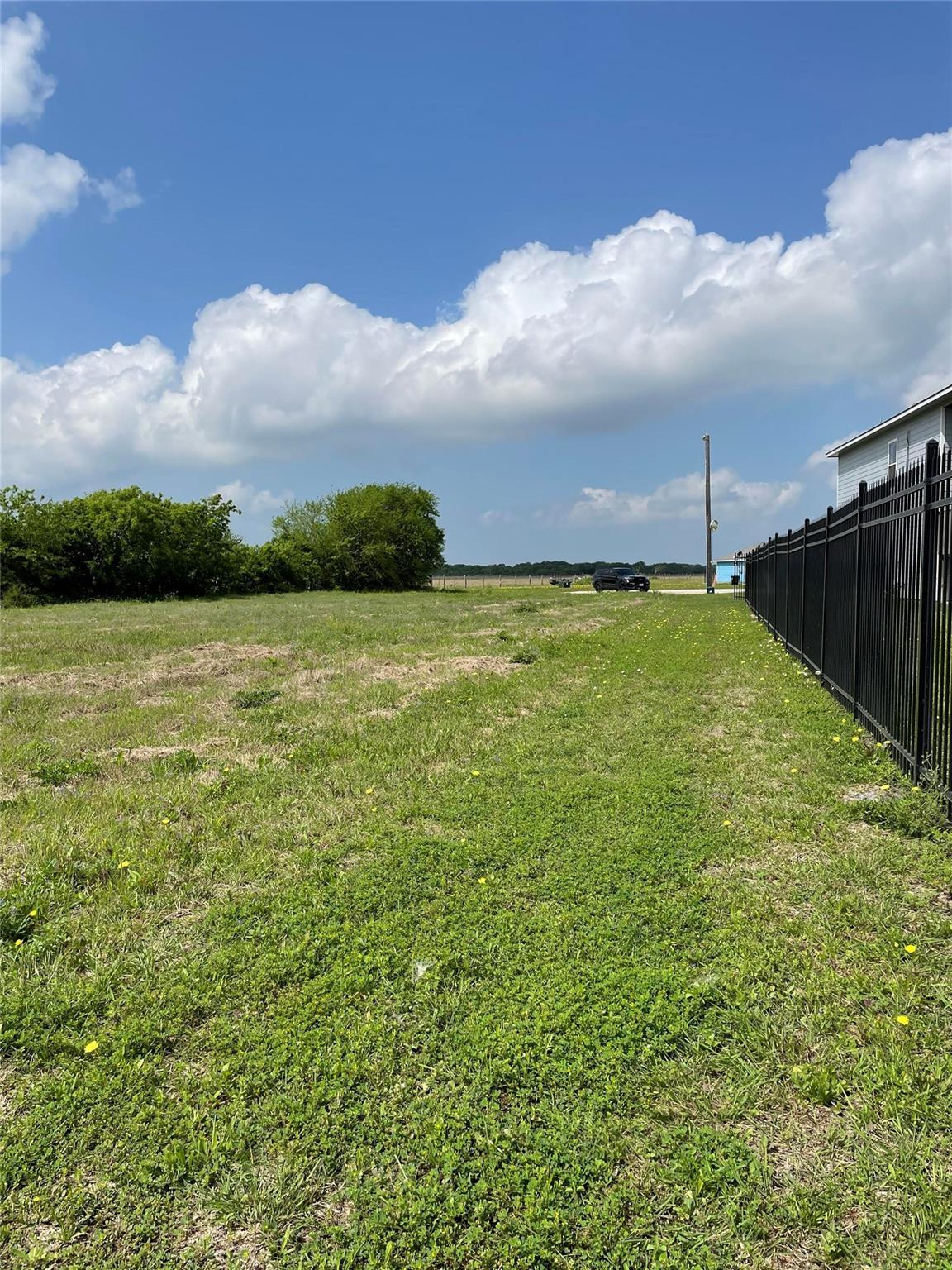 54 Windswept Drive Property Photo