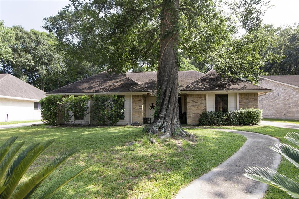3810 Birch Villa Drive Property Photo