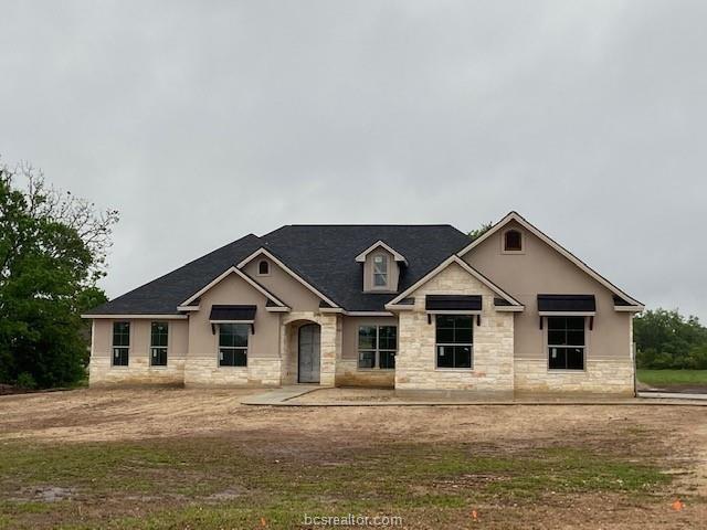 6844 Call Ct Property Photo