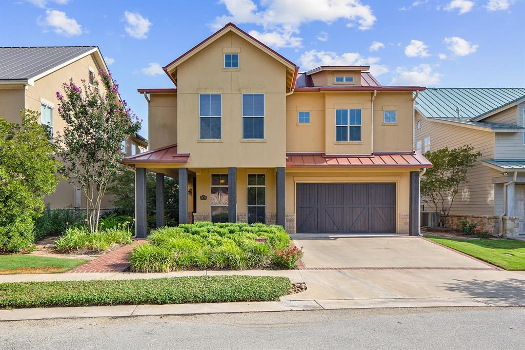 3213 Founders Drive, Bryan, TX 77807 - Bryan, TX real estate listing