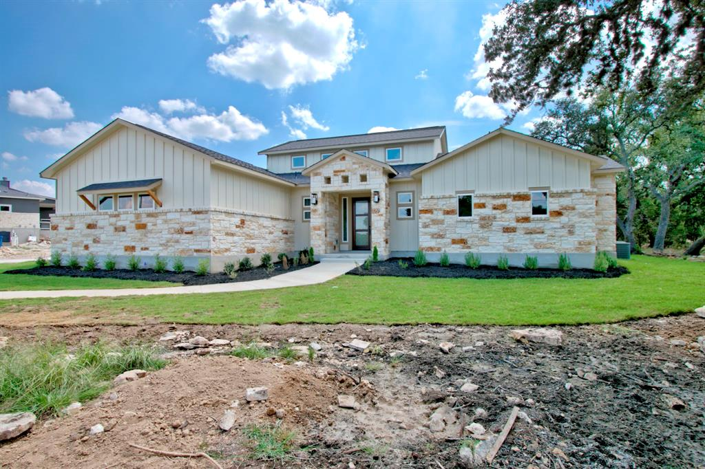 170 High Point Circle Property Photo - Spring Branch, TX real estate listing