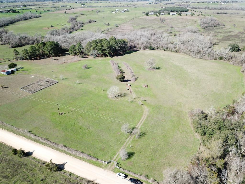 3635.45 E SHUNKA Road, New Ulm, TX 78950 - New Ulm, TX real estate listing