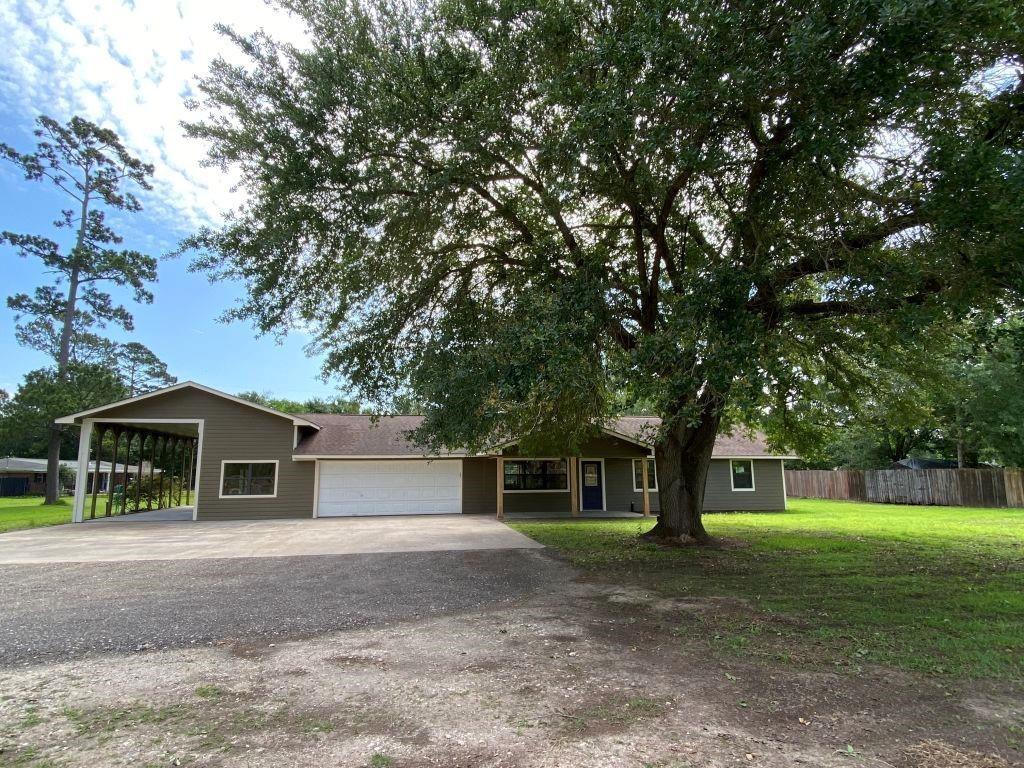825 Fm 1406 Road Property Photo